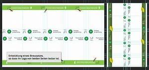 Papiertischdecken Für Biertische : bedruckte endlostischdecken aus papier zellstoff ~ Markanthonyermac.com Haus und Dekorationen