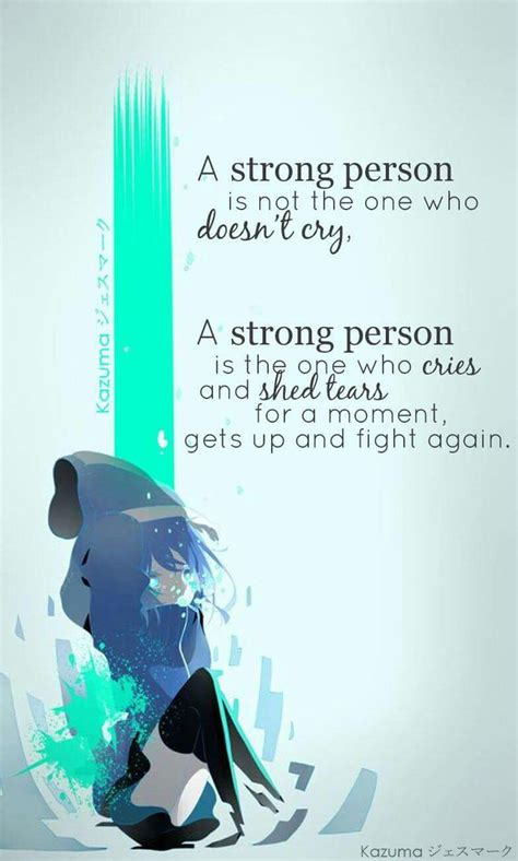 91 days anime quotes 476 best qoutes images on quotes