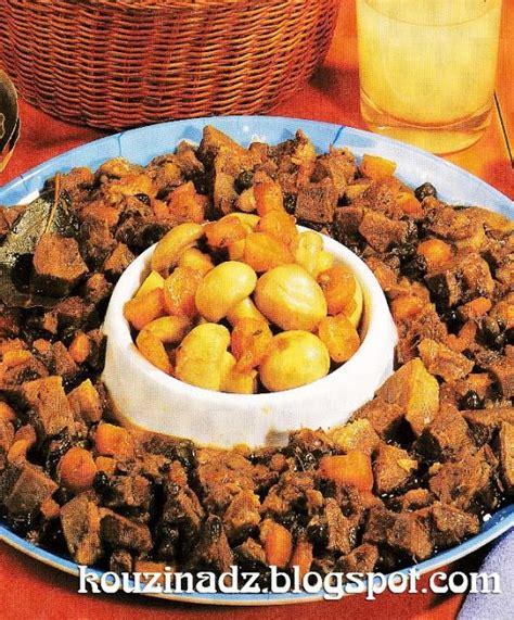 cuisine algerienne 123 best images about cuisine algerienne maghrébinne on