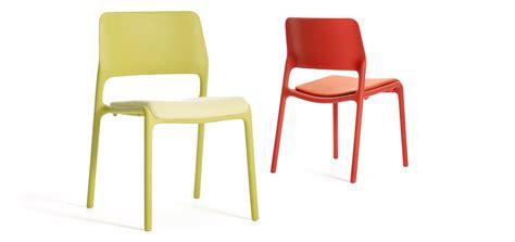 spark 174 series side chair knoll