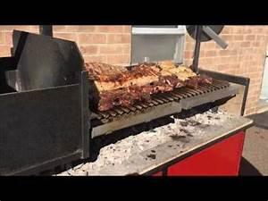 Grille De Barbecue Grande Taille : 77 best argentine grill inspirations images on pinterest ~ Melissatoandfro.com Idées de Décoration