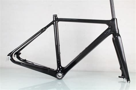 2015 Cyclocross Frame Made In China Fm105 For Sale
