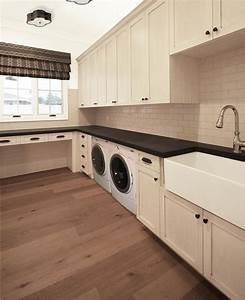 Under counter washer dryer design ideas for Under cabinet washer and dryer
