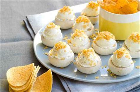 cuisiner un foie gras frais apéritif au fromage la recette idéale de apéritif au