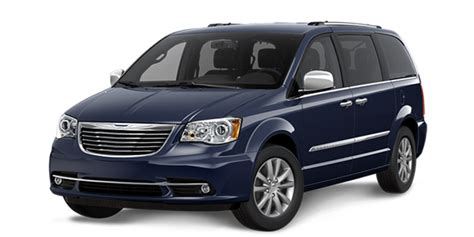 town and country erfahrungen 2016 compare 2016 grand caravan to 2016 town country