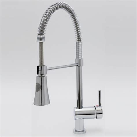 Küche Wasserhahn Mit Brause k 252 che wasserhahn mit brause fantastisch sp 252 ltischarmatur