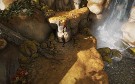 jest data premiery brothers a tale of two sons na ps4 i xone gram pl