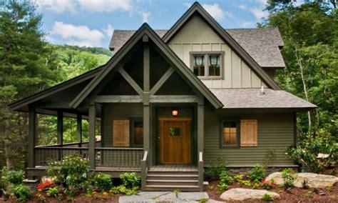 exterior ideas log cabin exterior paint colors log cabin paint ideas Cabin