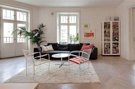 choose  carpet  living room