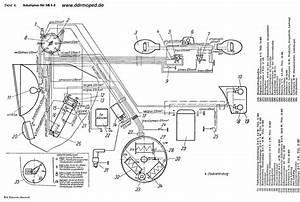 Lichtschalter Schaltplan E30 : interaktives foren spiel seite 1103 forenspiele e30 ~ Haus.voiturepedia.club Haus und Dekorationen
