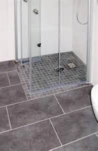 fliesen mosaik dusche duschen mosaik fliesen carprola for