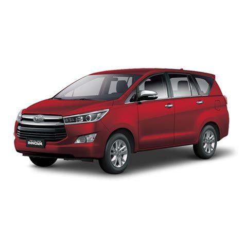 toyota innova  philippines price specs autodeal
