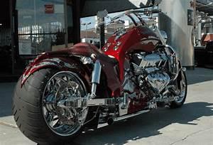 Moto Boss Hoss : boss hoss motorcycle photo gallery platinum air suspension ~ Medecine-chirurgie-esthetiques.com Avis de Voitures