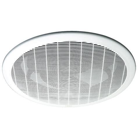 warehouse exhaust fan installation hpm ceiling exhaust fan with flex and plug 250mm white sku
