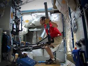 NASA's train like an astronaut program - Business Insider