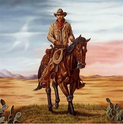 Cowboy Western Wallpapersafari Code