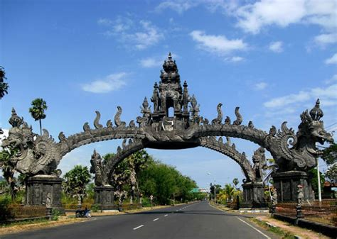 places  indonesia     worlds heart