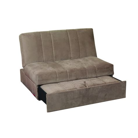 cheap couches ikea sofa wall bed estate buildings information portal
