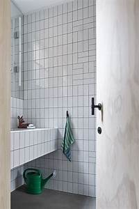 1260 best images about Bathroom Spaces on Pinterest ...