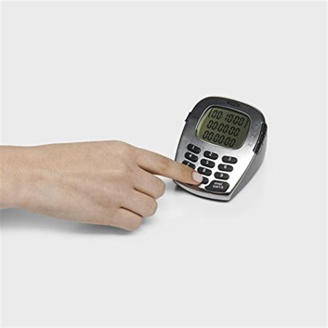 oxo grips timer oxo grips timer import it all 7268