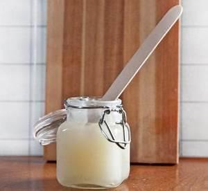 Шалфей от морщин эфирное масло