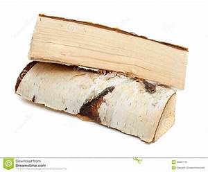 Cut logs of fire wood stock photo Image of bark, fire