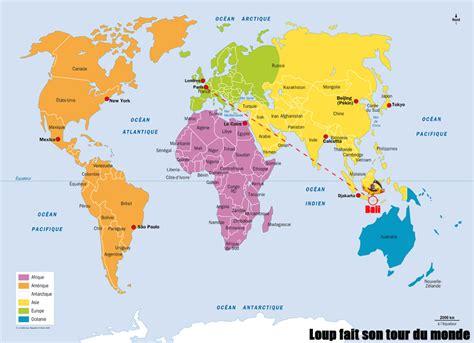 Carte Du Monde Voir Bali by Info Bali Carte Monde Voyages Cartes