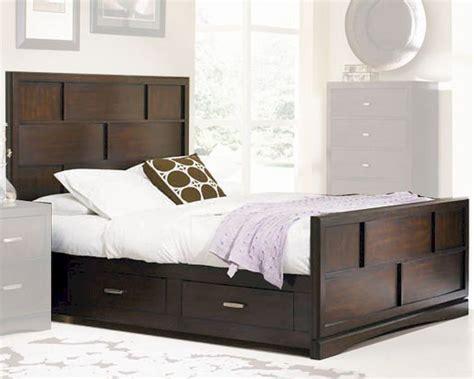 western futon najarian furniture bed key west na kwbed