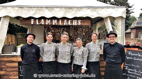 Schloss Gödens Landpartie 2017 by Landpartie Schloss B 252 Dingen 2017 Vom 7 Bis 10 September