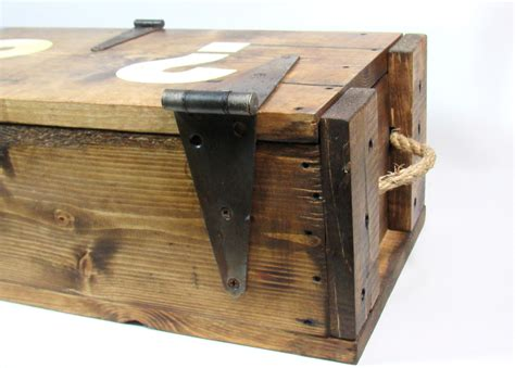 call  duty zombies mystery box replica large version
