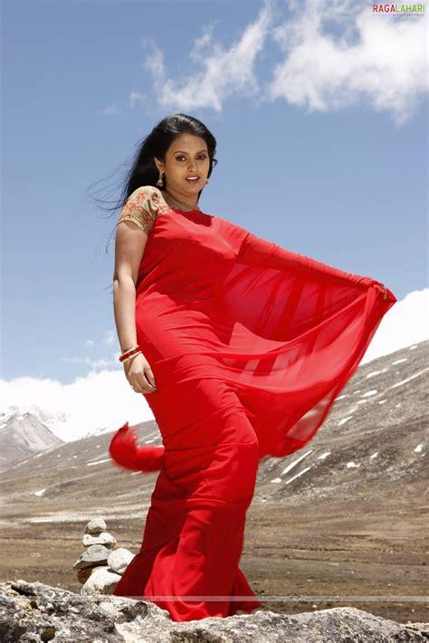 hot images  indian actresses kaveri kalyani