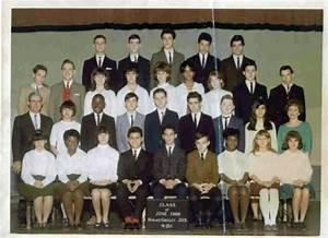 Horace Greeley Junior High School 10 Alumni, Yearbooks ...