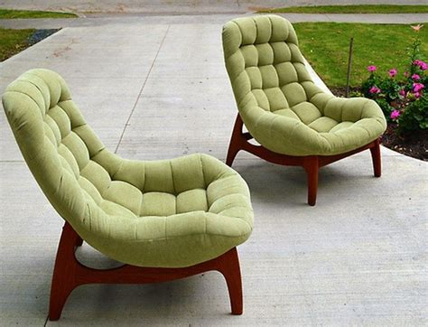 amazing vintage mid century furniture ideas vintage