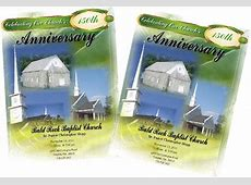 Home Bald Rock Baptist Church