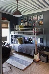 Boy Bedroom Ideas 30 Awesome Boy Bedroom Ideas Designbump
