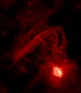 The Supermassive Black Hole at the Galactic Center