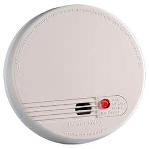 e tradecounter.co.uk 230V Firex Ionisation Smoke Alarm