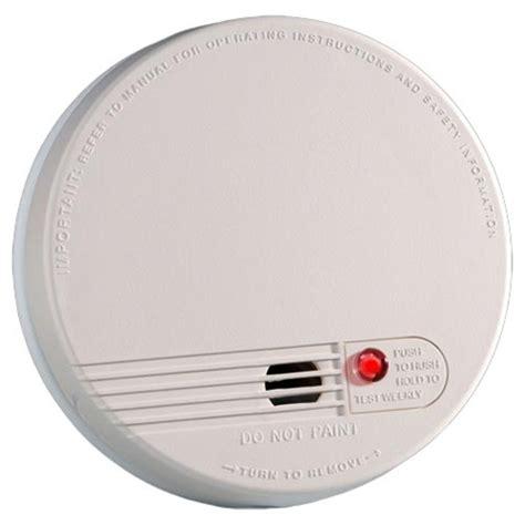 Towel Storage Cabinet by E Tradecounter Co Uk 230v Firex Ionisation Smoke Alarm
