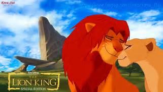 lion king 6 nalaexcite...