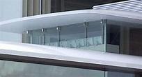 賈伯斯生前設計的首艘《蘋果風格遊艇》 首度展現世人眼前 | 宅宅新聞
