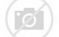 井上雄彥 X 尾田榮一郎 Special Talk 殿堂級漫畫家訪談實錄   OVERDOPE 華人首席線上時尚潮流雜誌