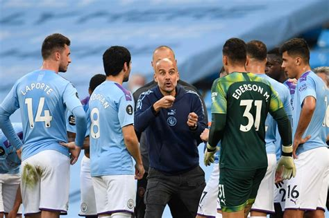 Man City vs Newcastle LIVE stream and what TV channel ...