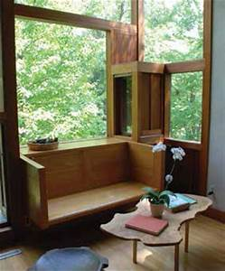 louis kahn and midcentury modern philadelphia phmc With fisher home furniture outlet