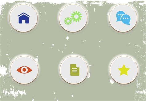 android app icon template 7 android app icons design templates free premium templates