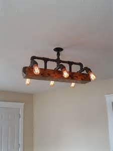 best 25 pipe lighting ideas on diy pipe light