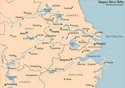 Yangtze River Delta - Wikipedia
