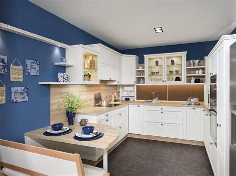 Küchen Abverkauf 2 Zeilen Wasserhahn Montage Küche