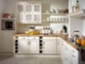 Prix D Une Cuisine équipée : prix d une cuisine mobalpa mobalpa kitchens pinner maurice ~ Dailycaller-alerts.com Idées de Décoration