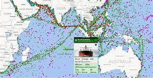 Ais  Automatic Identification System