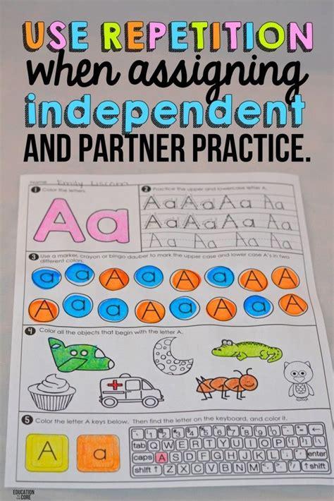 best 25 teaching letters ideas on teaching 354 | e02b9aa6386aa61d3716691006eb9781 jolly phonics printable kindergarten curriculum